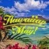 Hawaiian May